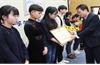 Bắc Giang: Phát triển KT-XH bền vững vùng đồng bào dân tộc thiểu số