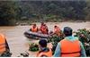 Vụ du khách bị lũ cuốn tại Lâm Đồng: Xác minh, làm rõ về công ty tổ chức tour