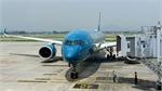 Vietnam halts all inbound commercial flights