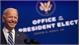 Vietnamese leaders congratulate US President-elect Joe Biden