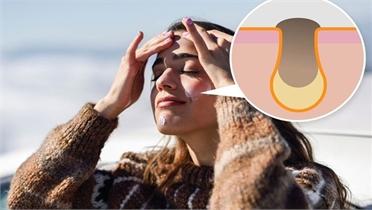 7 sai lầm gây hại cho làn da mà hầu hết mọi người từng mắc phải