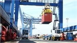 Import-export revenue estimated at nearly US$255 billion in 11 months