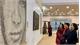 Vietnam Fine Arts Exhibition 2020 opens