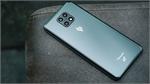 VinSmart 5G smartphones set for US debut