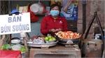 Tra Vinh-style noodle soup draws patrons to Saigon eatery