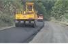 Bắc Giang: Hơn 36 tỷ đồng sửa chữa quốc lộ 279