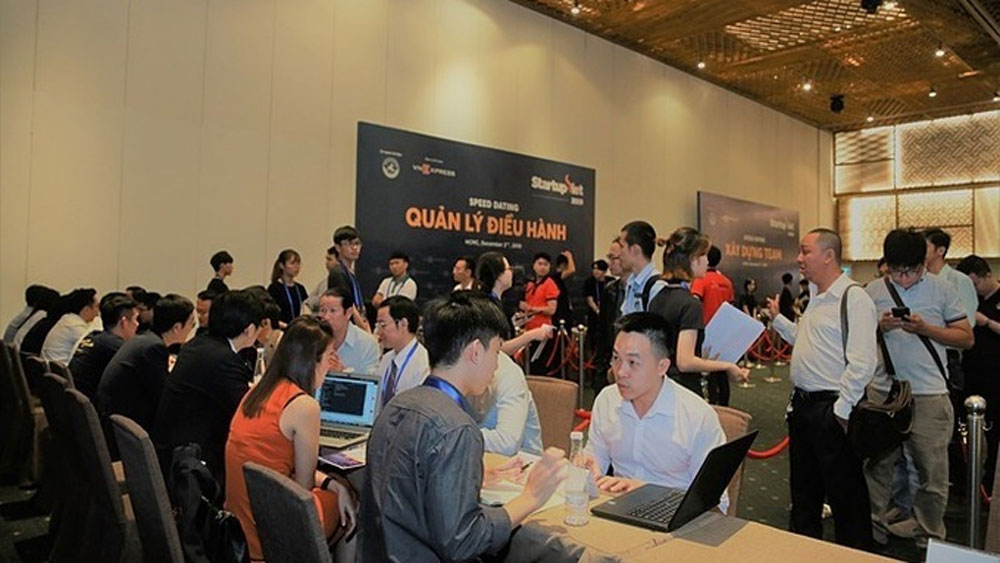Social impacts key success factor for Vietnamese startups