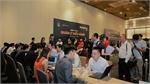 Social impacts key success factor for Vietnamese startups
