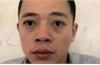 Nam tài xế trộm cắp 40.000 USD của người nước ngoài