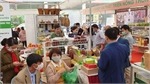 Vietnam International Agricultural Fair opens in Hanoi
