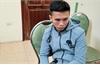 Bắc Giang: Bắt giữ đối tượng hiếp dâm nhân viên quán hát