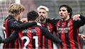 Milan thắng ngược Celtic vào vòng 1/16 Europa League