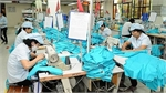 Textile and garment exports to hit US$34 billion in 2020