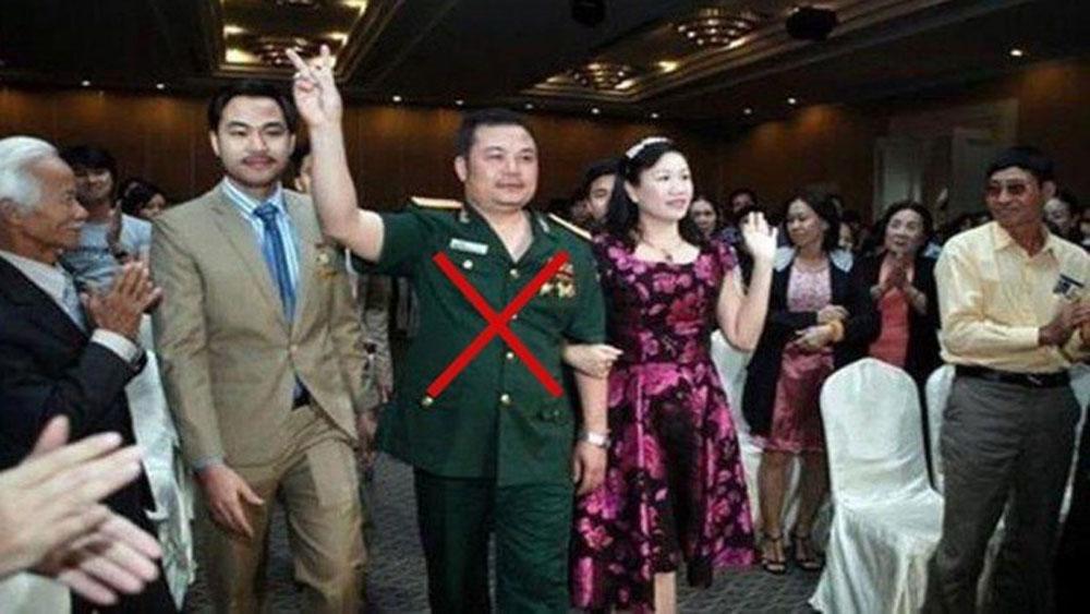 Tòa Hà Nội , dựng rạp, hơn 6.000 bị hại, phiên xử, vụ Liên Kết Việt, Công ty CP Liên Kết Việt