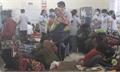 Gia Lai: Hơn 100 người nhập viện do có dấu hiệu ngộ độc thực phẩm