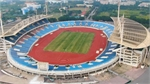 My Dinh national stadium gets 2021 SEA Games revamp