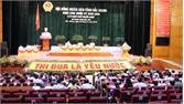 Ngày mai (8/12), khai mạc kỳ họp thứ 12, HĐND tỉnh khóa XVIII