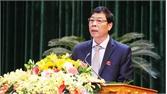 Toàn văn phát biểu khai mạc kỳ họp thứ 12, HĐND tỉnh Bắc Giang khoá XVIII của đồng chí Bùi Văn Hải
