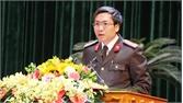 Bắc Giang: Thu giữ 7,6 kg hêrôin, 8,5 kg và 27.700 viên ma túy tổng hợp