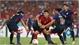 AFF Cup postponed again to December 2021