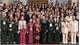 Top legislator hails delegates of 10th National Patriotic Emulation Congress