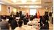 Vietnam, Japan enhance investment cooperation
