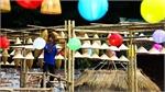 Hanoi organises festival to honour folk culture