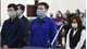 Former Hanoi CDC chief jailed in coronavirus test kit scam