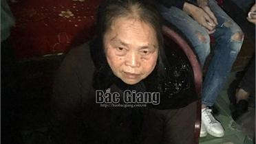 Bắc Giang: Triệt phá ba vụ đánh bạc, bắt nhiều đối tượng liên quan