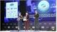 50 top Vietnamese brands honoured