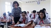 TP Bắc Giang: 282 thí sinh đoạt giải kỳ thi học sinh giỏi lớp 9