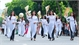 Hanoi hosts International Friendship Art Festival