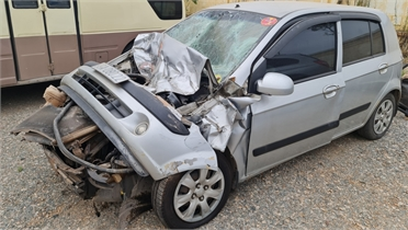 Bắc Giang: Thay đổi tội danh, khởi tố 4 đối tượng vụ ô tô đuổi nhau dẫn đến chết người