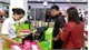 Bac Giang approves e-commerce development plan for 2021 - 2025