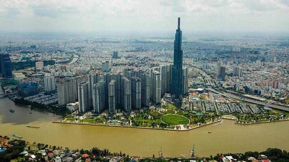 Vietnam, growing national brand, Brand Finance
