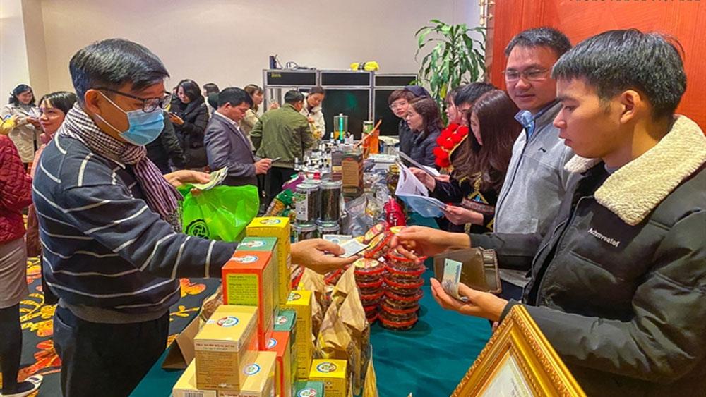Việt Nam, socio-economic development, ethnic minorities