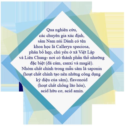 Khu di tích núi Dành, hội tụ, sắc màu văn hóa, sản vật tiến Vua, nem nướng Liên Chung, sông Thương, điểm du lịch