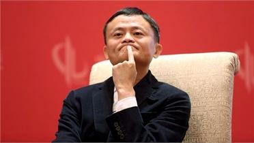 Khi tỷ phú Jack Ma vào 'tầm ngắm' của Chính phủ Trung Quốc
