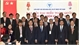 PM attends national congress of Vietnam Union of Science and Technology Associations