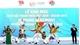 Vietnam – ASEAN Youth Festival kicks off in Hanoi