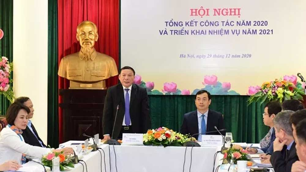 Vietnam tourism towards domestic market in 2021