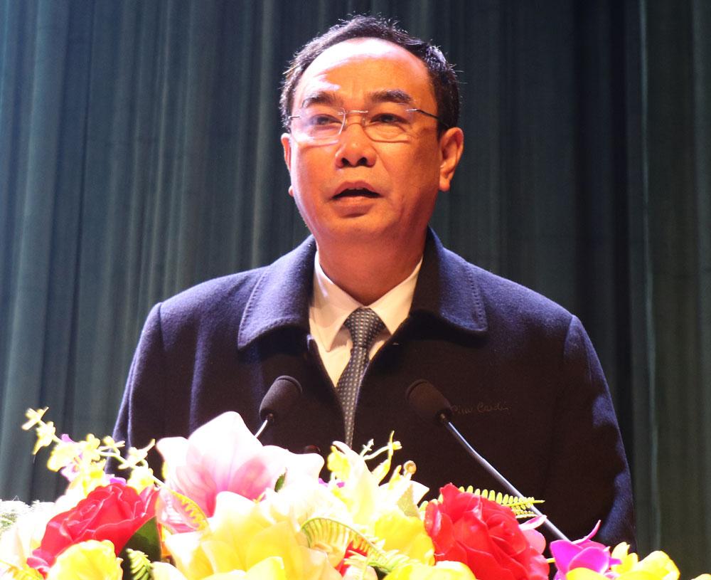 20 năm, xây dựng đời sống văn hoá, TP Bắc Giang, Bắc Giang