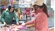Pig raising for Tet in Bac Giang: Ensuring safety, product diversity