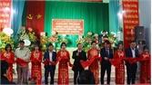 Bắc Giang: Khánh thành đường điện chiếu sáng bằng năng lượng mặt trời
