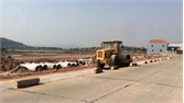 Yên Dũng: Cơ bản hoàn thành xây dựng hạ tầng 4 khu dân cư mới