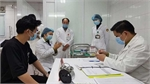 Vietnam Covid-19 vaccine generates high immune response: medical university