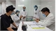 Vietnam Covid-19 vaccine generates high immune response: medical university