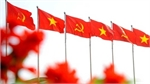 Exhibition to focus on Vietnamese Communist Party
