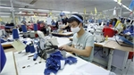 Vietnam's garment sector aims for US$39 billion export revenue in 2021
