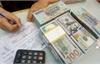 Việt Nam có thêm thời gian tháo mác 'thao túng tiền tệ'